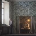 Tristan et Isolde par Dmitri Tcherniakov