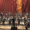 Orquesta Estable del Teatro Colón - cover
