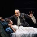 Salome Jicia & Michael Colvin - La Flûte enchantée par David McVicar