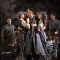 Enrico Marabelli - La Force du destin par Gianni Santucci