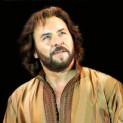 Roberto Alagna en concert à Fès
