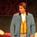 Roberto Alagna dans Tosca