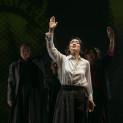 Yun Jung Choi - Theodora par Alejandro Tantanian