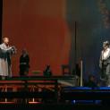 Martín Oro & Yun Jung Choi - Theodora par Alejandro Tantanian