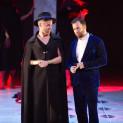 Maxime Le Gall & Philippe-Nicolas Martin - Djamileh par Géraldine Martineau