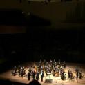 Récital Grandes Voix avec Natalie Dessay, Laurent Naouri et Karine Deshayes