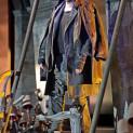Patrick Bolleire dans Don Giovanni