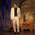 Matthew Durkan dans Don Giovanni