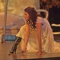 Laura Nicorescu dans Don Giovanni