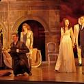 Don Giovanni par Frédéric Roels