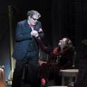 Woldt et Schuster dans Capriccio