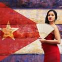 Carmen la Cubana au Théâtre du Châtelet