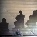 Pascal Lifschutz (Double de Rigoletto)