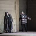 Pascal Lifschutz (Double de Rigoletto), Quinn Kelsey (Rigoletto)
