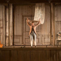 Les Noces de Figaro par Ivan Alexandre