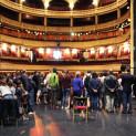 Opéra Comique - Tous à l'Opéra 2015