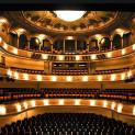 Grand Théâtre de l'Opéra de Dijon