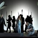 Tristan et Isolde par Pierre Audi