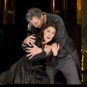 Radvanovsky et Bilyy dans Aida