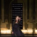 Sondra Radvanovsky dans Aida