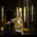 Antonenko et Youn dans Aida