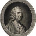 Photo de Jean-Philippe Rameau