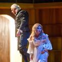 Désirée Rancatore dans Rigoletto