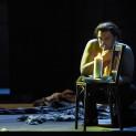 Aleksandrs Antonenko dans Samson et Dalila