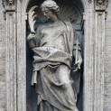Sancta Susanna par Mario Martone