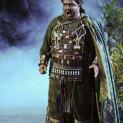 Dimitri Platanias dans Aida