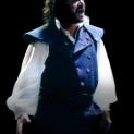 Salvatore Cordella dans Il Corsaro