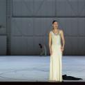 Ida Falk-Winland dans Così fan tutte