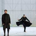 Paulo Szot dans Così fan tutte