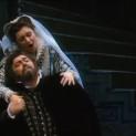 Don Carlo Pavarotti Dessi