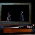 Werther par Paul-Emile Fourny