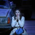 Aleksandra Kurzak - Carmen par Calixto Bieito