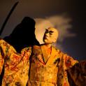Pierrot lunaire par Jean-Philippe Desrousseaux