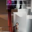 Elektra par Ruth Berghaus