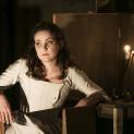 Chiara Skerath dans Don Giovanni