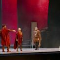 I Capuletti e i Montecchi par Nadine Duffaut