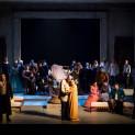 Macbeth par Frédéric Bélier-Garcia