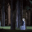 Aida Garifullina et Elena Manistina dans La Fille de neige