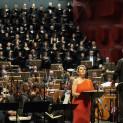 Joyce DiDonato - Les Troyens à Strasbourg