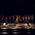 Le Concert de la Loge Phèdre de Lemoyne