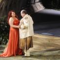 Marie-Nicole Lemieux & Donato Di Stefano - L'Italienne à Alger par David Hermann