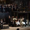 Cavalleria rusticana / Pagliacci Opéra national du Rhin