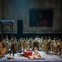 Faust à Avignon