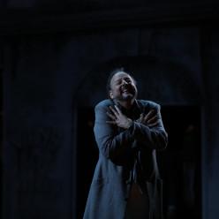 Jean-Pierre Furlan - Les Contes d'Hoffmann par Paul-Émile Fourny