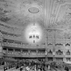 Opéra d'État de Berlin
