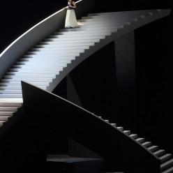 Anja Harteros & Thomas J. Mayer - Arabella par Andreas Dresen